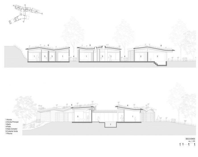 gozu-house-located-natural-environment-2200-m-7218-ft-altitude-el-retiro-colombia-18