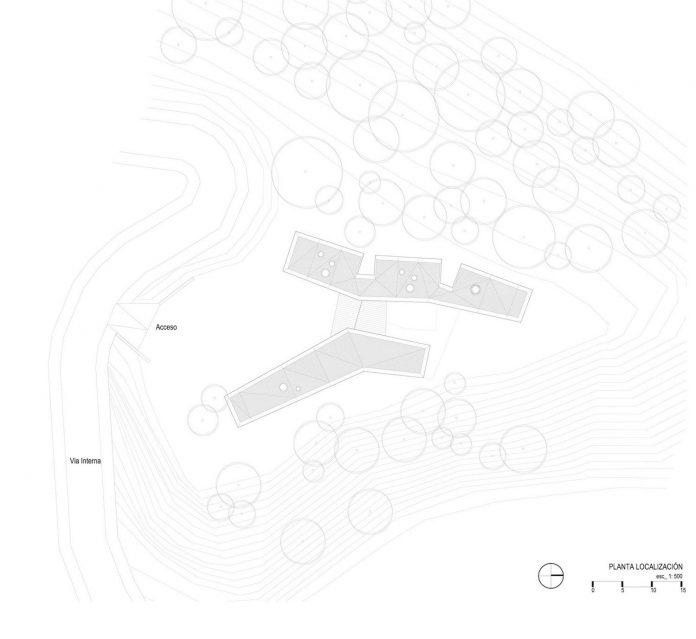 gozu-house-located-natural-environment-2200-m-7218-ft-altitude-el-retiro-colombia-19