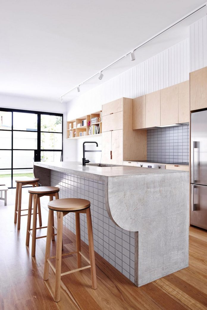 high-house-end-product-significant-renovation-sixteen-foot-wide-inner-city-terrace-07