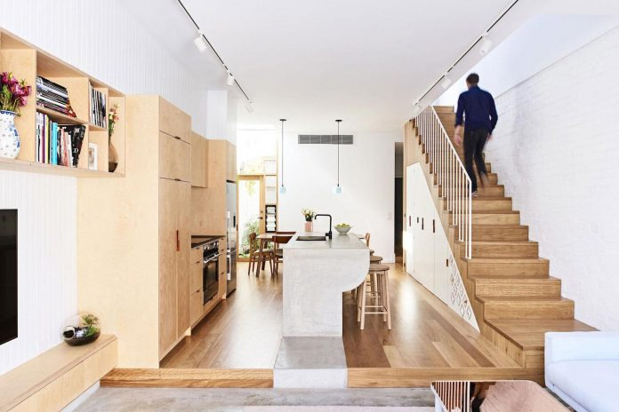 high-house-end-product-significant-renovation-sixteen-foot-wide-inner-city-terrace-13
