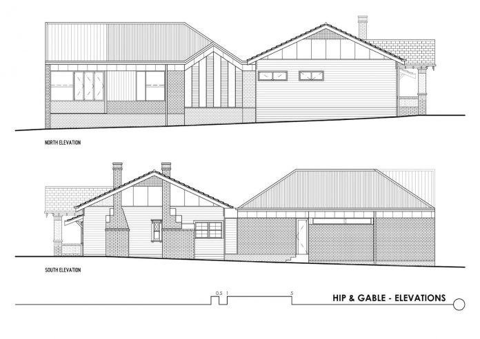 hip-gable-californian-bungalow-great-attention-roof-15