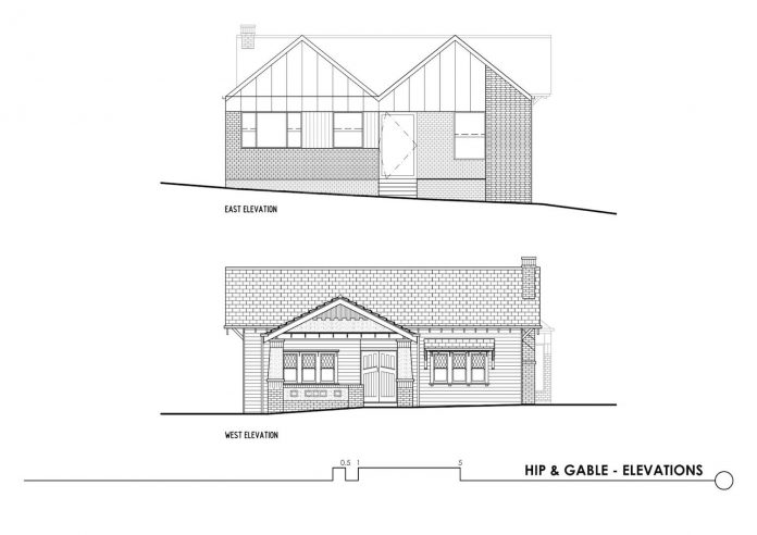 hip-gable-californian-bungalow-great-attention-roof-16