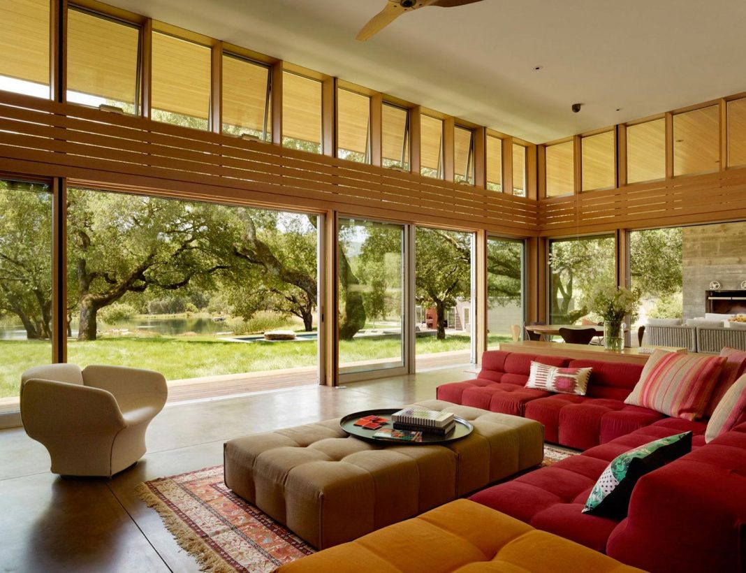 House Designed For Outdoor  Indoor Summer Living In A. Storage Ideas For Kids Toys In Living Room. Cabin Style Living Room Ideas. Best Dining Room Furniture. Living Room Wall Decor Pictures. Living Room Furnitire. Coastal Living Living Rooms. Tony Stark Living Room. Live Chatting Rooms