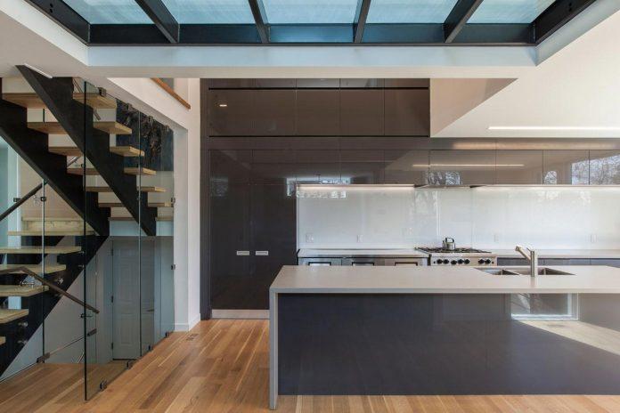 instar-house-minimalist-three-storey-wood-steel-structure-toronto-02