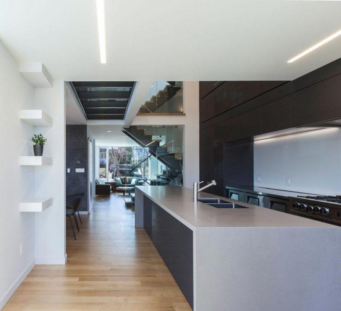 instar-house-minimalist-three-storey-wood-steel-structure-toronto-03