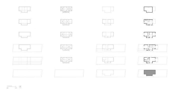 instar-house-minimalist-three-storey-wood-steel-structure-toronto-11
