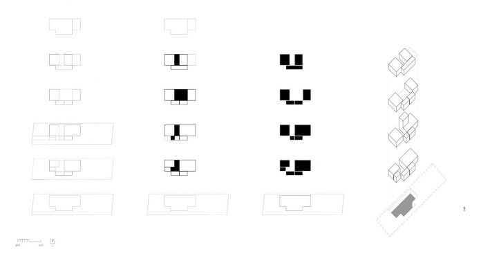instar-house-minimalist-three-storey-wood-steel-structure-toronto-12