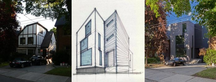 instar-house-minimalist-three-storey-wood-steel-structure-toronto-13
