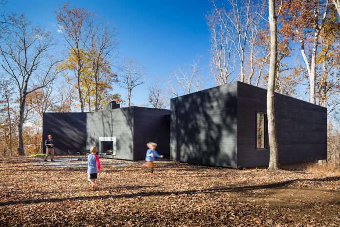 james-river-house-home-woods-children-can-grow-learn-surroundings-03