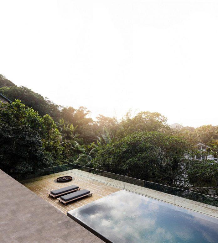 jungle-house-studiomk27-home-rain-forest-settled-mountainous-topography-dense-vegetation-04