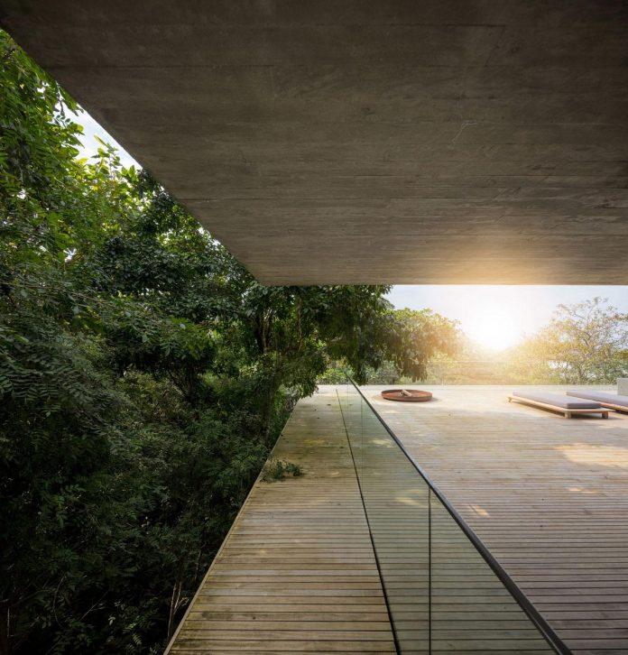 jungle-house-studiomk27-home-rain-forest-settled-mountainous-topography-dense-vegetation-10