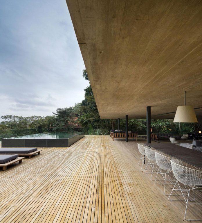 jungle-house-studiomk27-home-rain-forest-settled-mountainous-topography-dense-vegetation-11