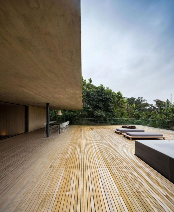 jungle-house-studiomk27-home-rain-forest-settled-mountainous-topography-dense-vegetation-12