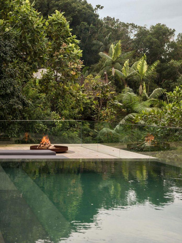 jungle-house-studiomk27-home-rain-forest-settled-mountainous-topography-dense-vegetation-14