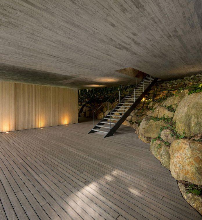 jungle-house-studiomk27-home-rain-forest-settled-mountainous-topography-dense-vegetation-16