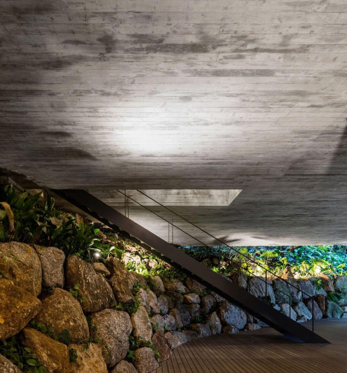 jungle-house-studiomk27-home-rain-forest-settled-mountainous-topography-dense-vegetation-17