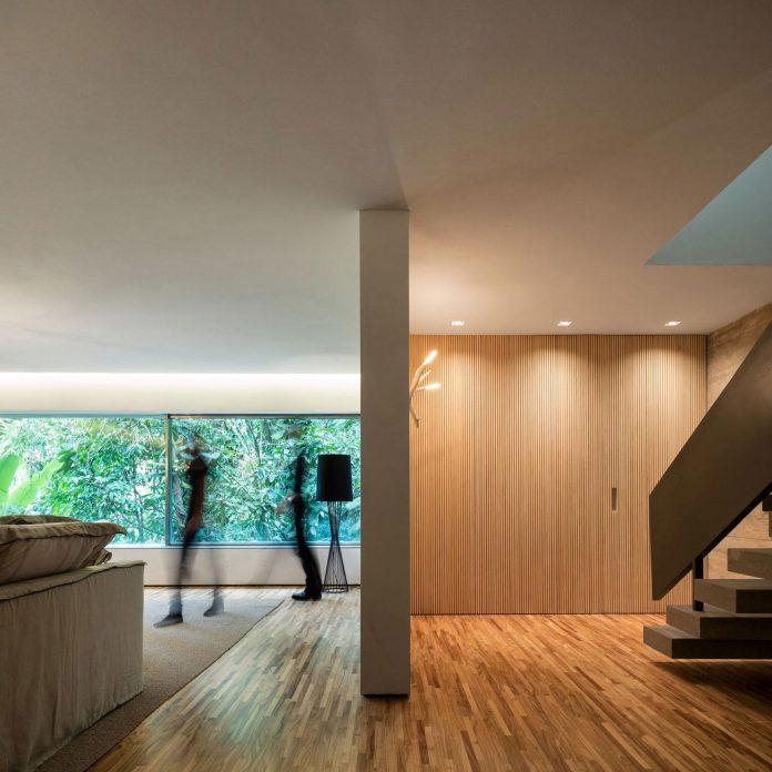 jungle-house-studiomk27-home-rain-forest-settled-mountainous-topography-dense-vegetation-20
