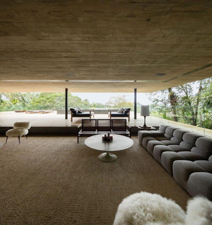 jungle-house-studiomk27-home-rain-forest-settled-mountainous-topography-dense-vegetation-21