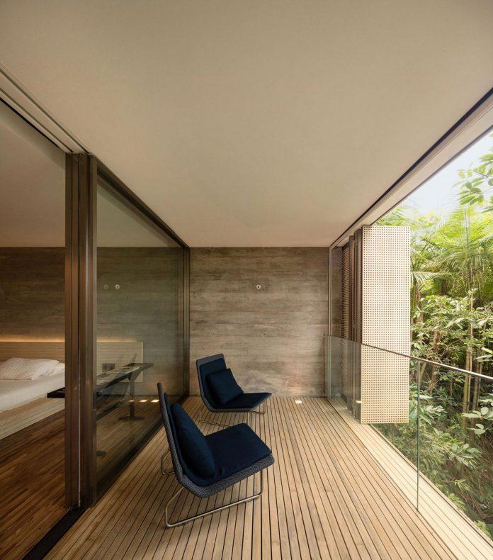 jungle-house-studiomk27-home-rain-forest-settled-mountainous-topography-dense-vegetation-26