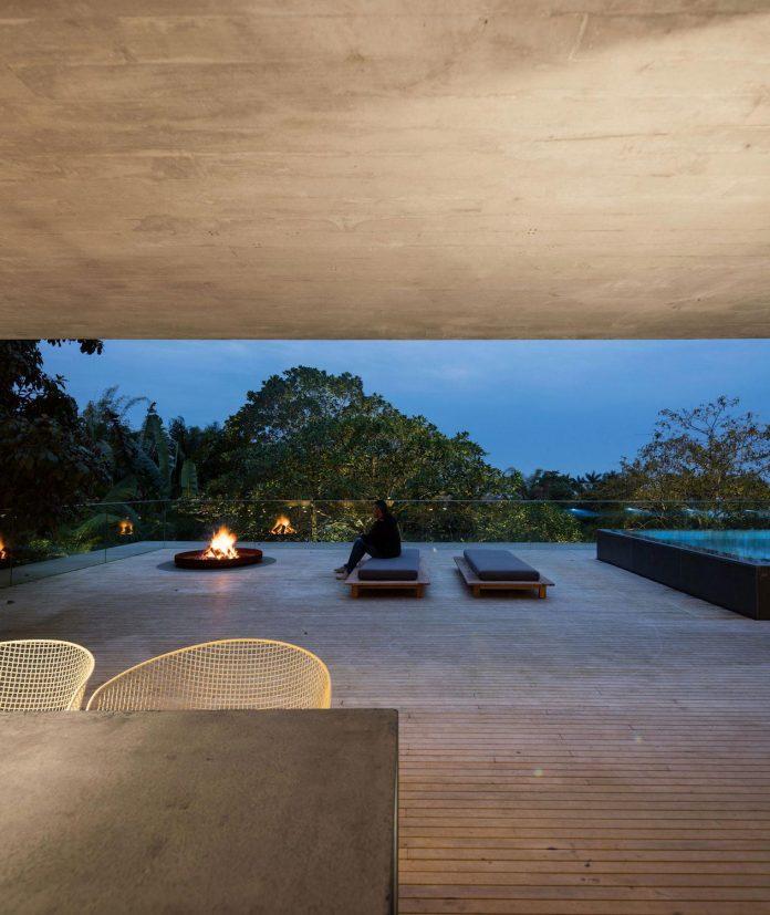 jungle-house-studiomk27-home-rain-forest-settled-mountainous-topography-dense-vegetation-31