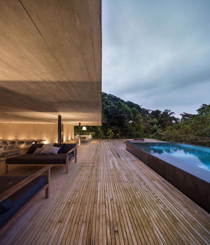 jungle-house-studiomk27-home-rain-forest-settled-mountainous-topography-dense-vegetation-33