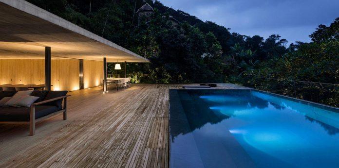 jungle-house-studiomk27-home-rain-forest-settled-mountainous-topography-dense-vegetation-34