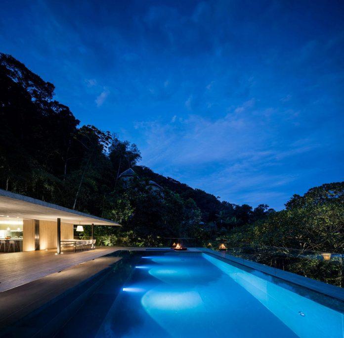 jungle-house-studiomk27-home-rain-forest-settled-mountainous-topography-dense-vegetation-35