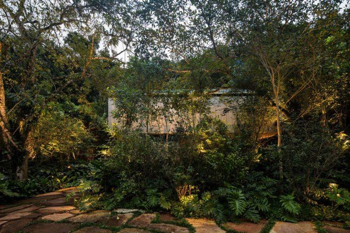 jungle-house-studiomk27-home-rain-forest-settled-mountainous-topography-dense-vegetation-43