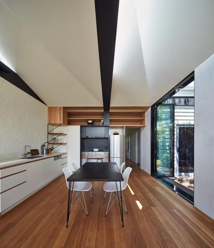 kite-contemporary-stylish-renovation-architecture-architecture-04