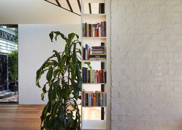 kite-contemporary-stylish-renovation-architecture-architecture-06
