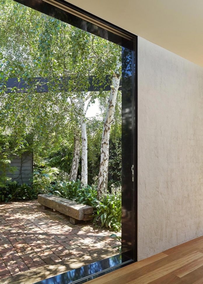 kite-contemporary-stylish-renovation-architecture-architecture-07