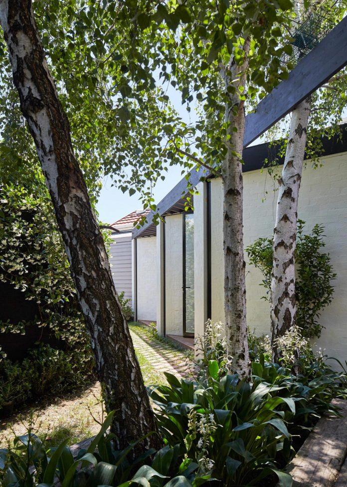 kite-contemporary-stylish-renovation-architecture-architecture-11