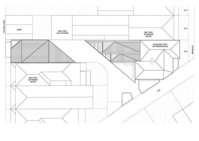 kite-contemporary-stylish-renovation-architecture-architecture-17