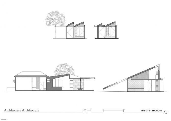 kite-contemporary-stylish-renovation-architecture-architecture-19