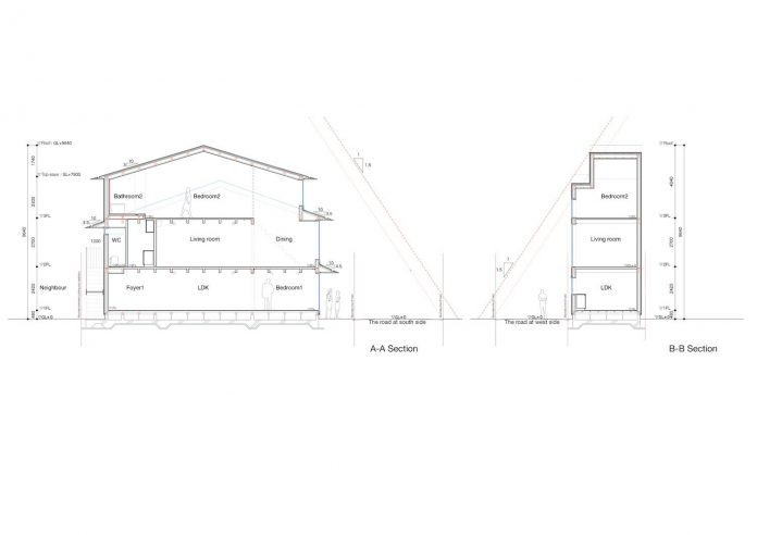 kyoto-residence-designed-enjoy-much-possible-sunlight-surroundings-big-windows-24