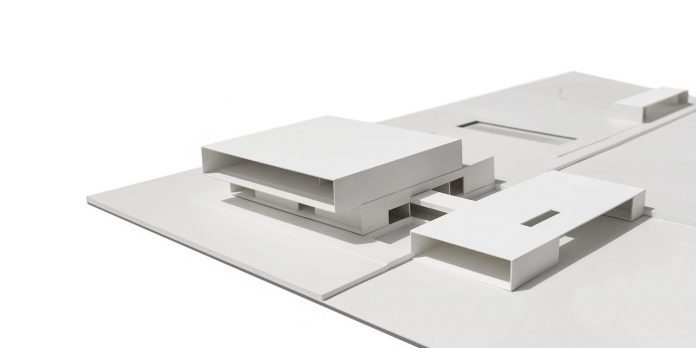 la-pinada-house-fran-silvestre-arquitectos-minimalist-contemporary-home-full-family-stories-covered-white-44
