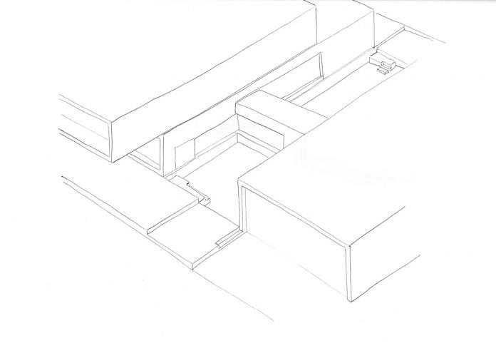 la-pinada-house-fran-silvestre-arquitectos-minimalist-contemporary-home-full-family-stories-covered-white-49