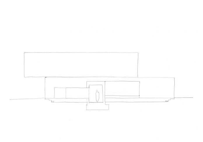 la-pinada-house-fran-silvestre-arquitectos-minimalist-contemporary-home-full-family-stories-covered-white-50