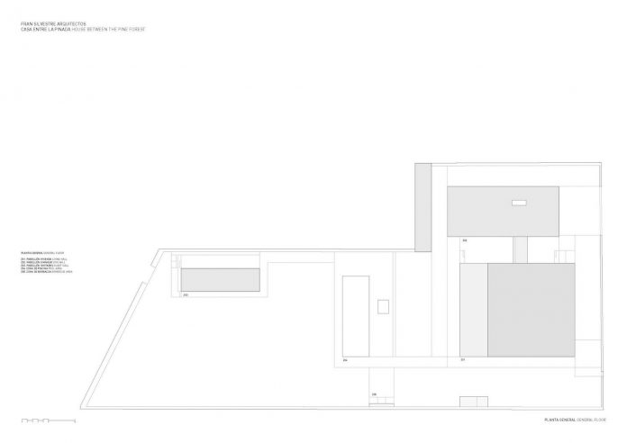 la-pinada-house-fran-silvestre-arquitectos-minimalist-contemporary-home-full-family-stories-covered-white-51