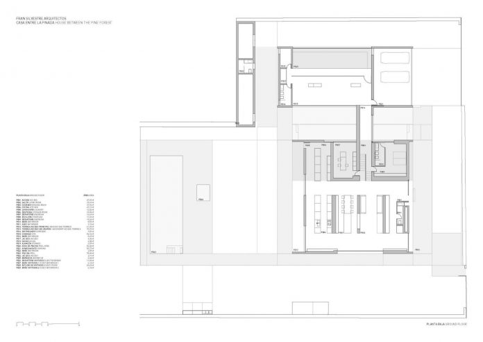 la-pinada-house-fran-silvestre-arquitectos-minimalist-contemporary-home-full-family-stories-covered-white-52