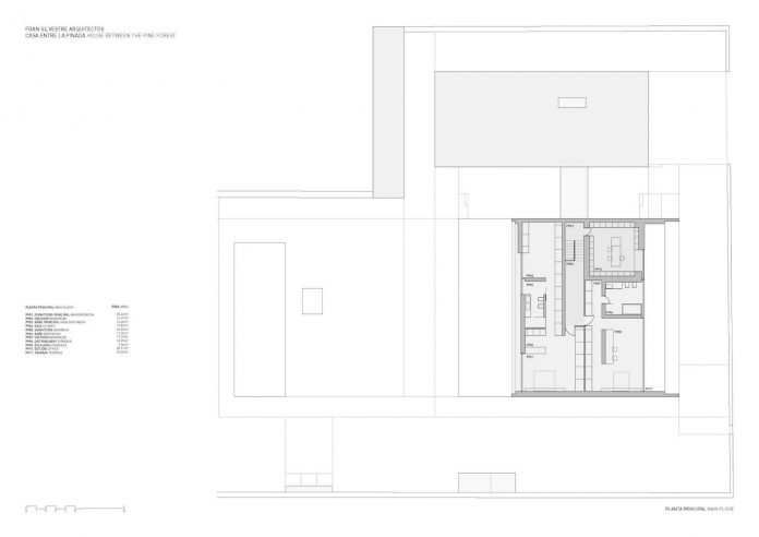 la-pinada-house-fran-silvestre-arquitectos-minimalist-contemporary-home-full-family-stories-covered-white-53