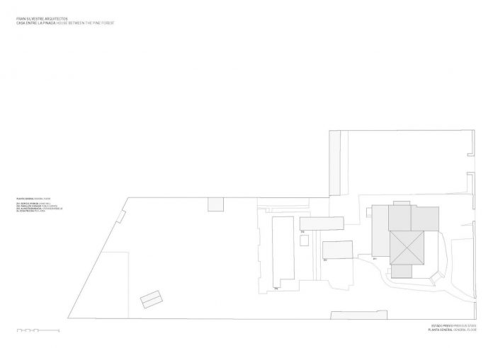 la-pinada-house-fran-silvestre-arquitectos-minimalist-contemporary-home-full-family-stories-covered-white-55