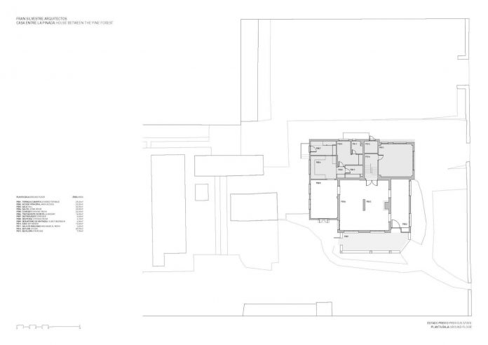la-pinada-house-fran-silvestre-arquitectos-minimalist-contemporary-home-full-family-stories-covered-white-56