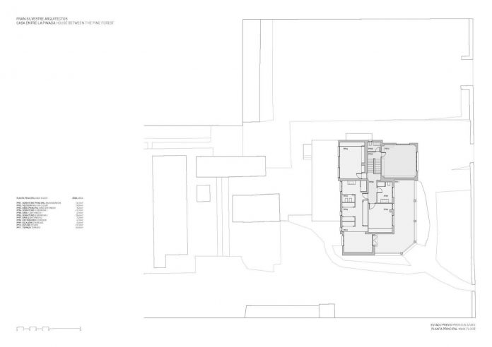 la-pinada-house-fran-silvestre-arquitectos-minimalist-contemporary-home-full-family-stories-covered-white-57
