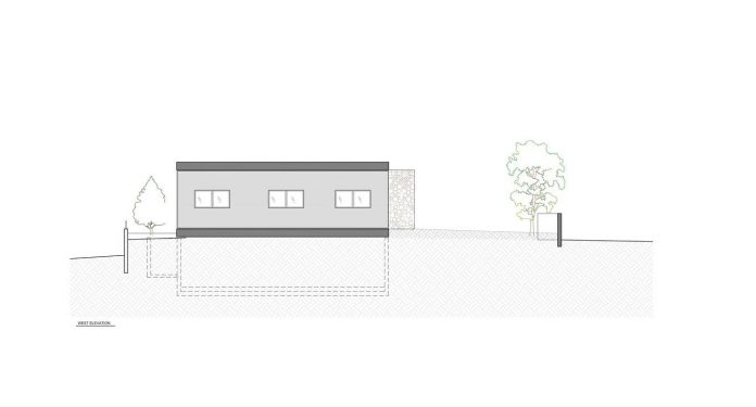 laho-residence-colourful-one-story-house-spread-across-corner-lot-17