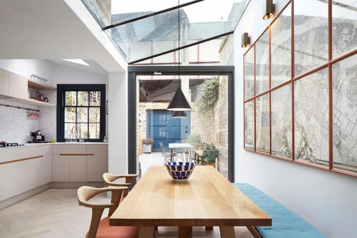 lambeth-marsh-house-conversion-creates-light-airy-space-because-contemporary-rear-side-extension-10