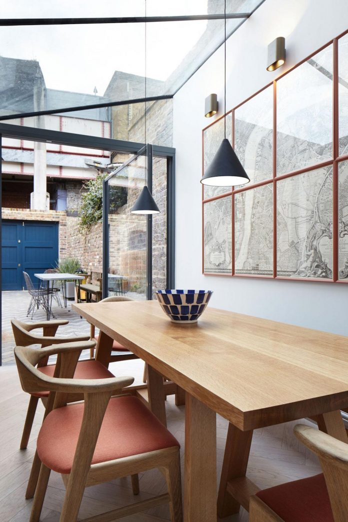 lambeth-marsh-house-conversion-creates-light-airy-space-because-contemporary-rear-side-extension-11