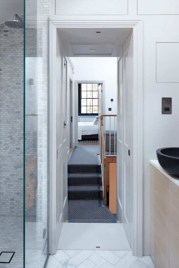 lambeth-marsh-house-conversion-creates-light-airy-space-because-contemporary-rear-side-extension-15