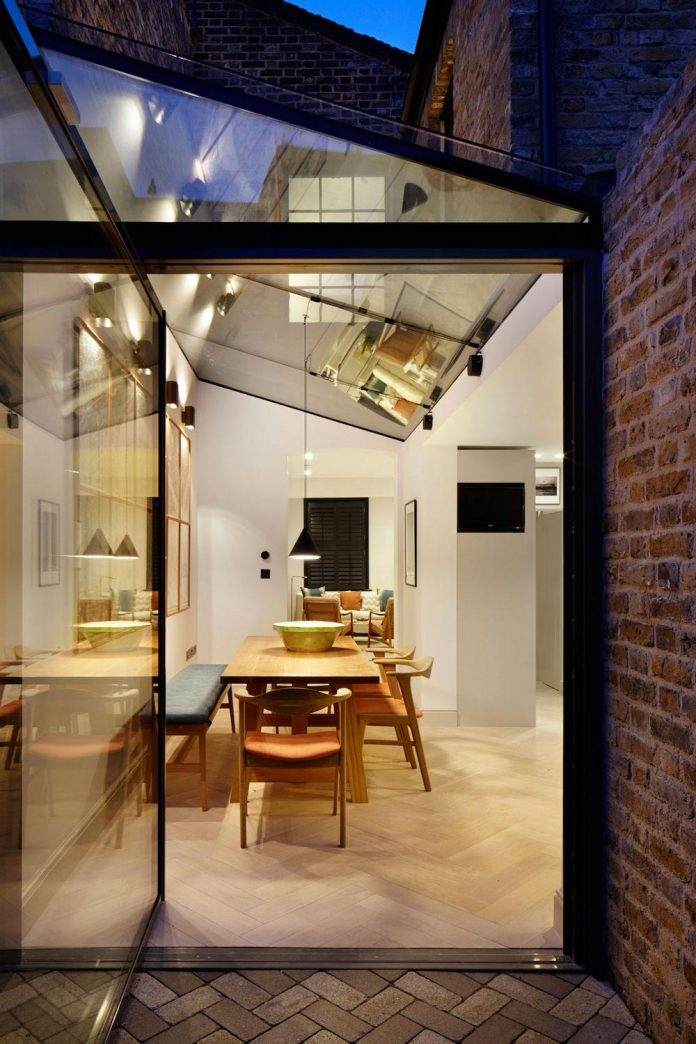 lambeth-marsh-house-conversion-creates-light-airy-space-because-contemporary-rear-side-extension-16