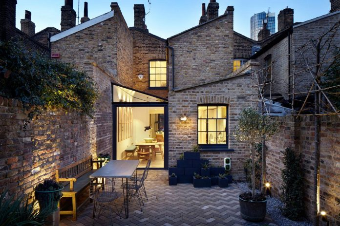 lambeth-marsh-house-conversion-creates-light-airy-space-because-contemporary-rear-side-extension-17